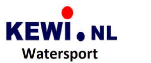 kewiwatersport