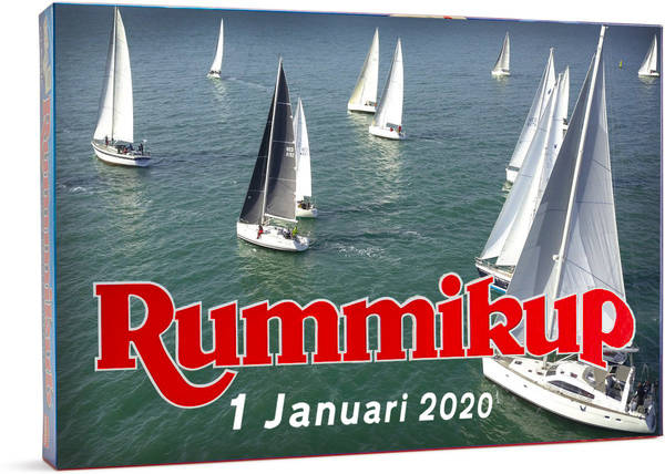 rummicup